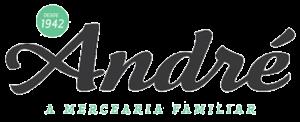 Andre-Logo-Transparent